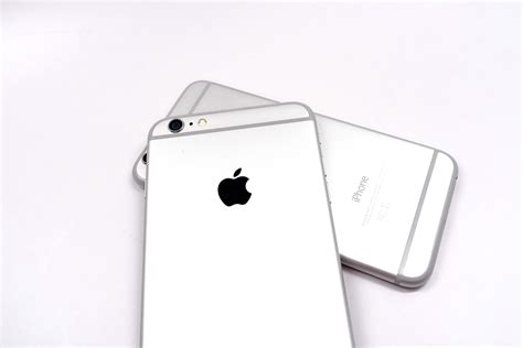 iphone 6s release date tmobile iphone 6s release date 11 things to get excited about