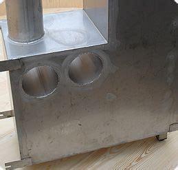 tub selber bauen badezuber selber bauen suche badezuber saunas tubs and tubs