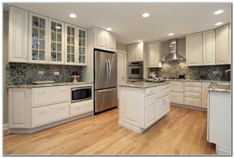 kitchen furniture nyc cabinets albany ny kitchen cabinets albany ny fraufleur