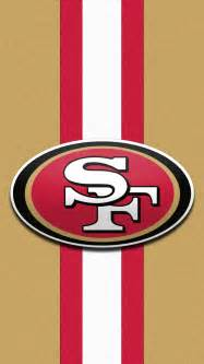 san francisco 49ers wallpaper for ipad gallery