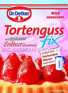 Dr Oetker Logo : dr oetker ~ Eleganceandgraceweddings.com Haus und Dekorationen