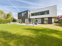 High quality images for vente maison moderne belgique 2design11.gq