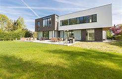 High quality images for maison moderne belgique design13desktop2.cf