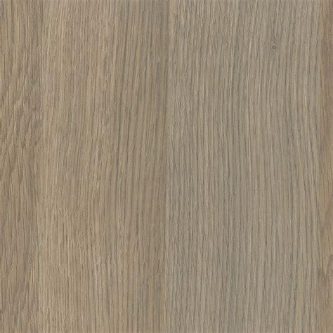 Laminex Kitchen Ideas - maison oak a european oak structure in soft chalky beige with grey feature wood grain