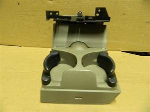 Purchase 91 To 92 Firebird    Trans Am Cup Holders