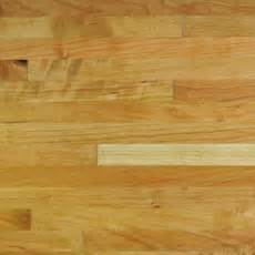 floor and decor butcher block butcher block countertops floor decor