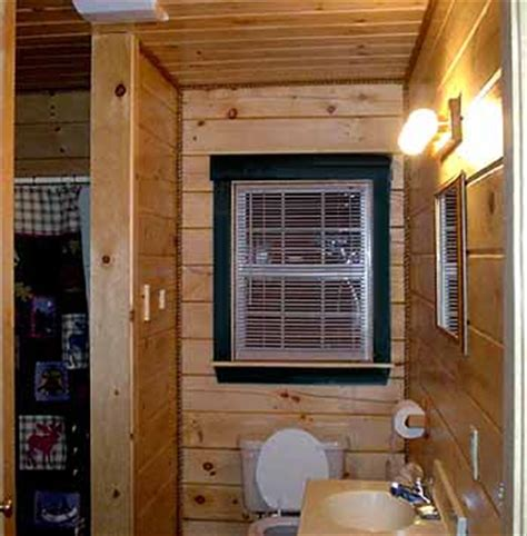 north country rivers rental cabins  log cabin