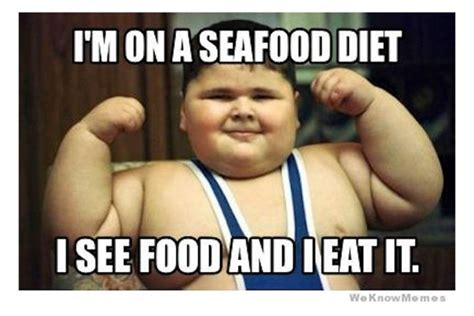 Buy All The Food Meme - 27 of the funniest food memes food files delicious com au