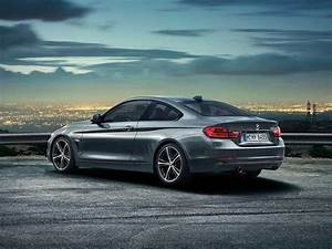 Bmw Série 4 M Sport : bmw 4 series coupe 420i m sport auto professional media car leasing nationwide vehicle ~ Medecine-chirurgie-esthetiques.com Avis de Voitures