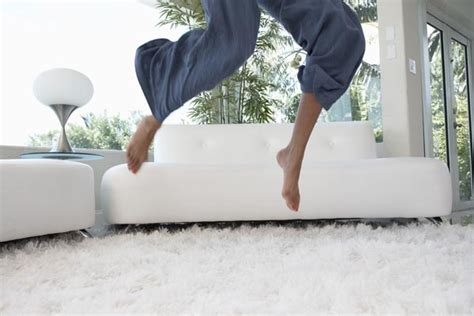 sofa cleaning san diego carpet cleaning san diego 858 914 2020 rug cleaning san