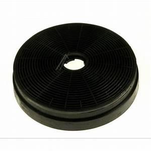 Hotte Filtre A Charbon : filtre a charbon pour hotte candy r f d380447 cuisson ~ Dailycaller-alerts.com Idées de Décoration