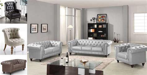 chambre a coucher turc meuble chambre turc raliss com