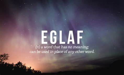 Unusual Words Weird New Incredible 10 cool words and phrases to add to your vocabulary