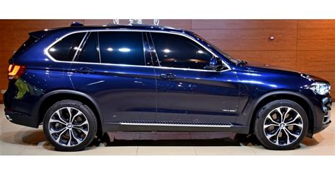 Aed 247,000. Blue, 2014