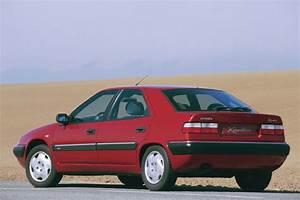 Xantia V6 : citro n xantia v6 activa 1998 parts specs ~ Gottalentnigeria.com Avis de Voitures