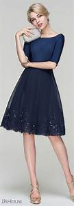 What color shoes to wear with blue dress 30 best outfits for Blue dresses to wear to a wedding