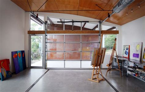 Garage Conversion Ideas To Get New Living Space. Bilco Door Installation. Overhead Garage Door Remote. Bhp Door Hardware. Cabinet Door Hinge
