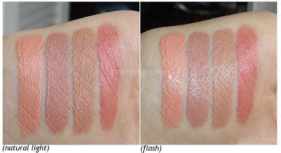 Nyx Round Pumpkin Pie by 29 Best Images About Nyx Lips On Pinterest Pink Lips