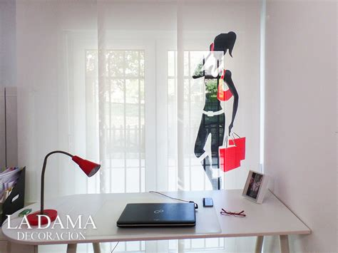 decoracion japonesa para casa decoracion japonesa para casa elegant cool casa