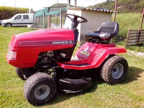 tondeuse a siege occasion pour tracteur tondeuse seotoolnet com