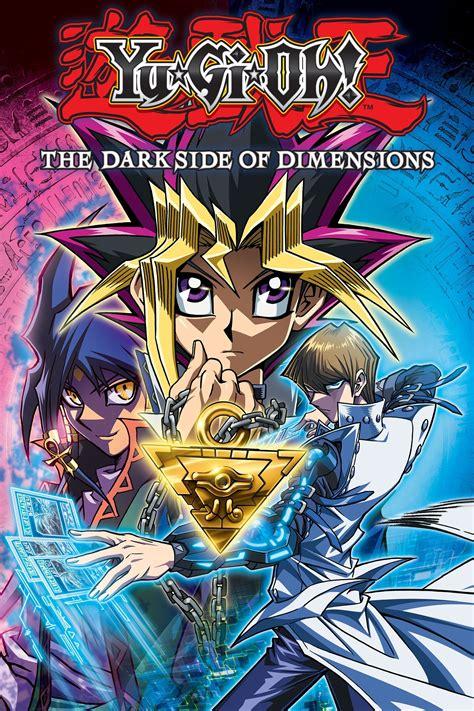Oliver twist país de origen: Yu-Gi-Oh! El Lado Oscuro de las Dimensiones pelicula completa, ver online y descargar ...