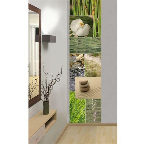panneau mural cuisine sticker panneau de décoration 60 x 240 cm acheter ce