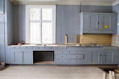 kitchens for cottages k 246 k orginal cirka 20 tal the design 3561