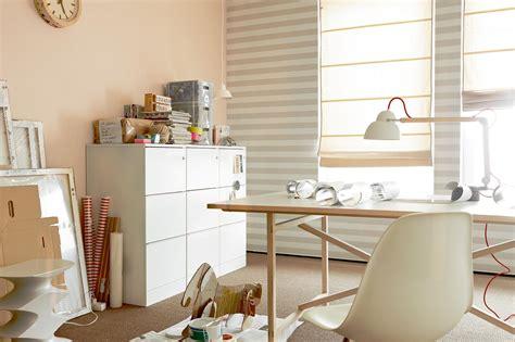 Wohnzimmer Wandfarbe Sand by Beige Wandfarbe Bilder Ideen