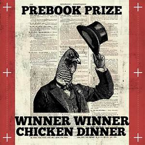Winner Winner Chicken Dinner 21 | www.pixshark.com ...