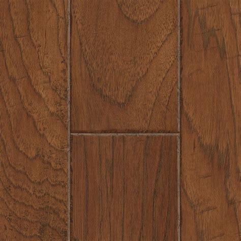 hardwood flooring discount discount hardwood flooring 5 quot country hickory hand scraped wood floors ebay
