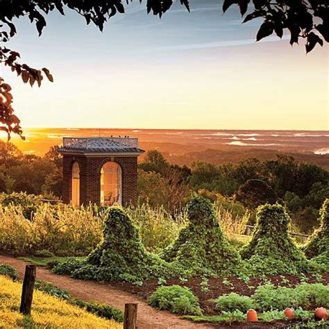 monticello gardens place 17 best images about monticello on pinterest gardens virginia and thomas jefferson