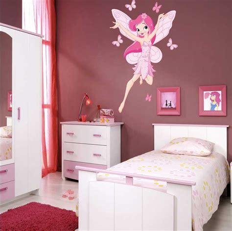 chambre fille 12 ans revger com decoration de chambre de fille 12 ans idée