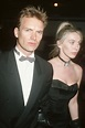 These Celebrity Couples Prove Marriage In Hollywood Can ...