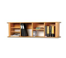 bathroom shelving ideas wall mounted wood shelves1 wooden shelves
