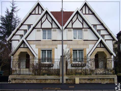 maison a vendre villers les nancy architecture d 233 co 224 nancy