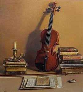 Guzman Capel, Hyperrealistic Painters, Antonio Guzman ...