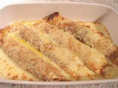 cuisine des pros recettes de picardie de cuistophe la cuisine des pros
