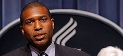 Worst First Day of Work Ever? Tony West Became Uber's ...