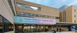 Cohen Children's Medical Center's New Substance Abuse ...
