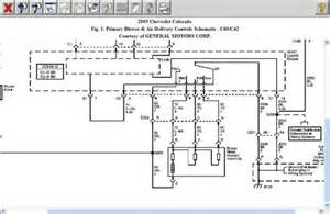 similiar schematic 1972 lincoln keywords wiring diagram for 1972 buick skylark pdf wiring get image