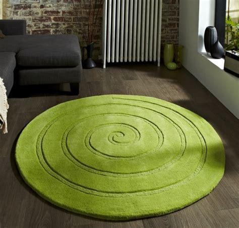 tapis style herbe