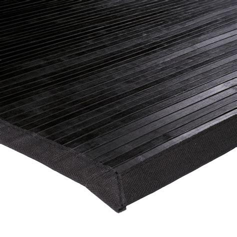 grand tapis noir pas cher 28 images grand tapis pas cher maison maison design bahbe tapis
