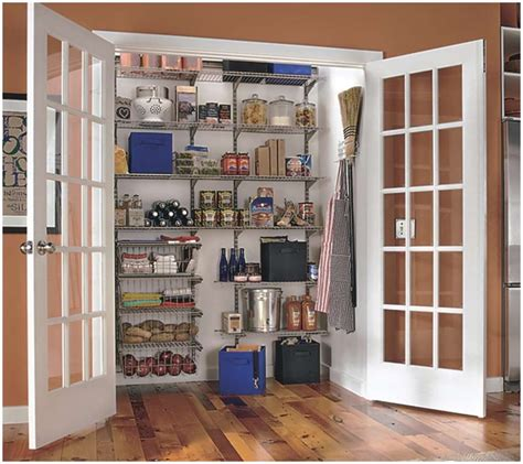 attic bedroom ideas small kitchen pantry cabinet plans quickinfoway interior