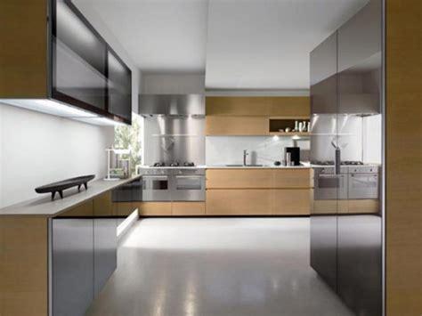 creative kitchen designs pouted  magazine