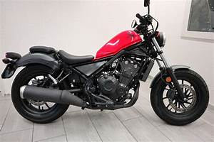 Honda Cmx 500 Rebel : buy motorbike demonstration model honda cmx 500 rebel 1150 t ff center basel ag basel ~ Medecine-chirurgie-esthetiques.com Avis de Voitures