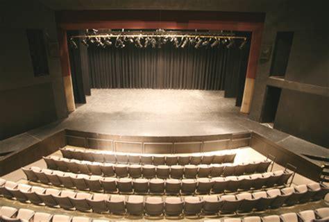 rarig center department  theatre arts dance