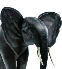 Peluche Elephant Geant : peluche elephant g ant anima 220cm chez doudou ~ Teatrodelosmanantiales.com Idées de Décoration