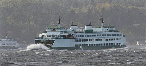 Ferry Boat Gif by Page Motorcycle Gif Find On Giphy