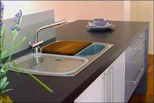 Kitchen Sink Design Ideas - Get Inspired by photos of