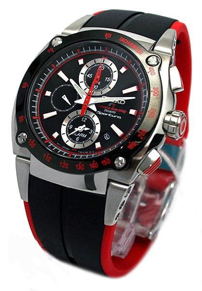 leather quartz formula seiko sportura watches australia lowest seiko price